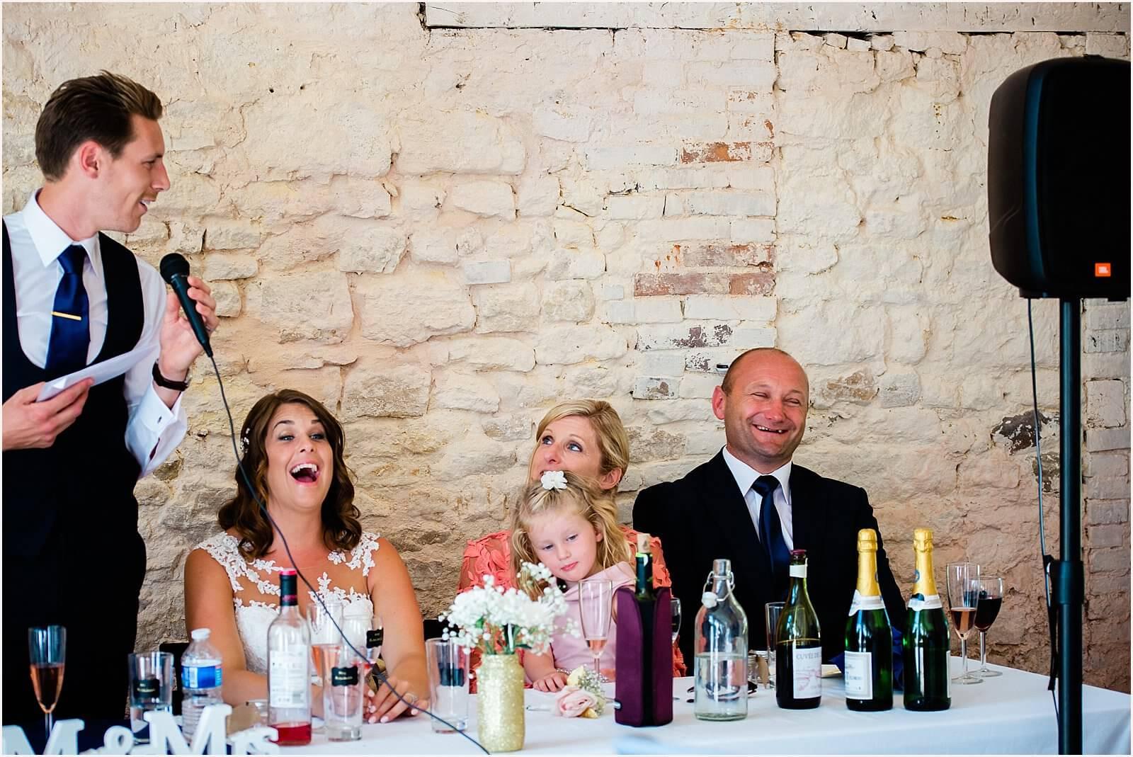 Chateau de Courtomer Wedding | Chantel & Evan 44