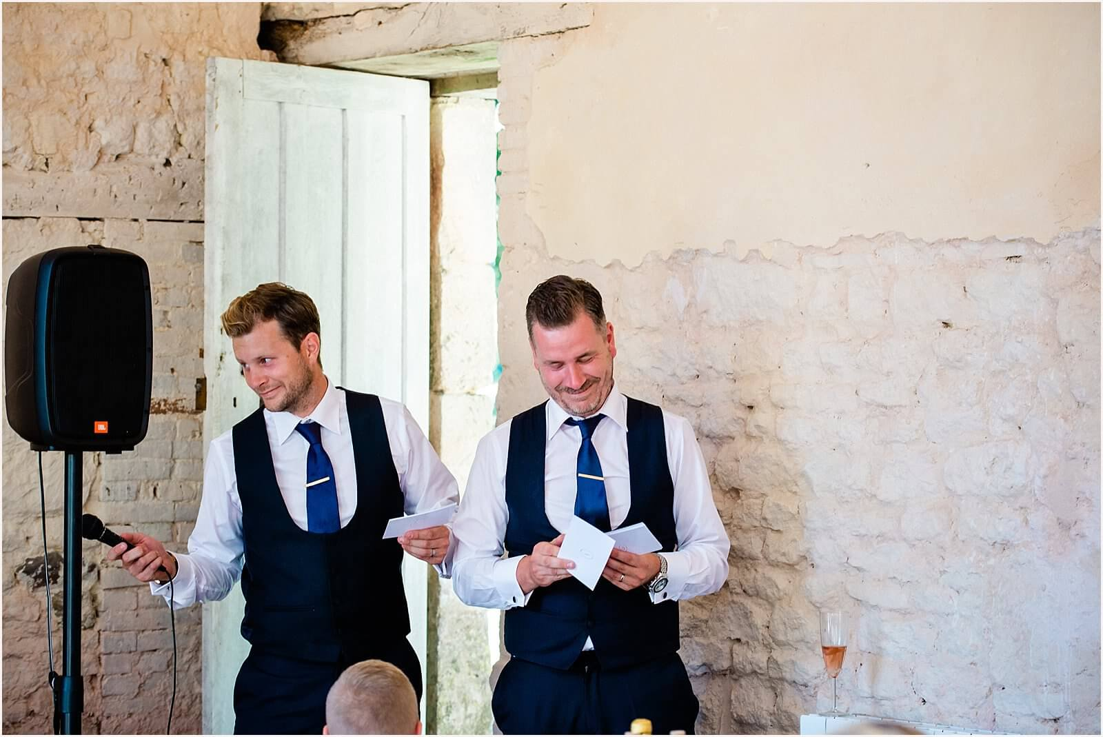 Chateau de Courtomer Wedding | Chantel & Evan 49