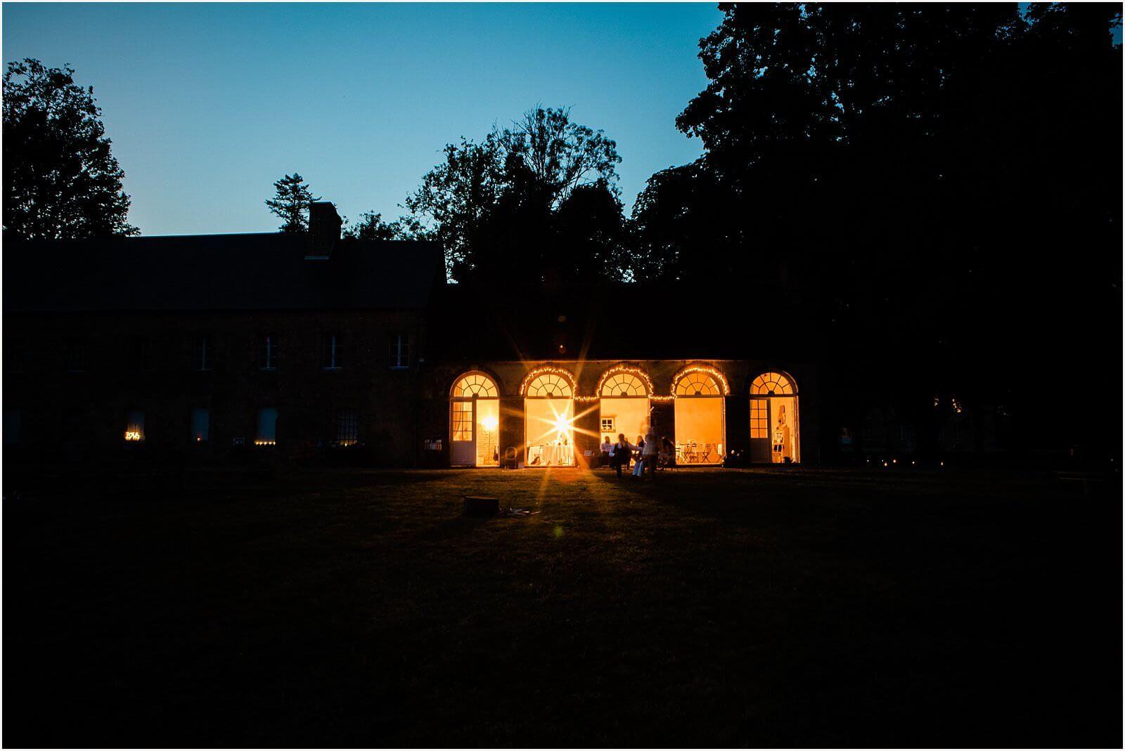 Chateau de Courtomer Wedding | Chantel & Evan 62