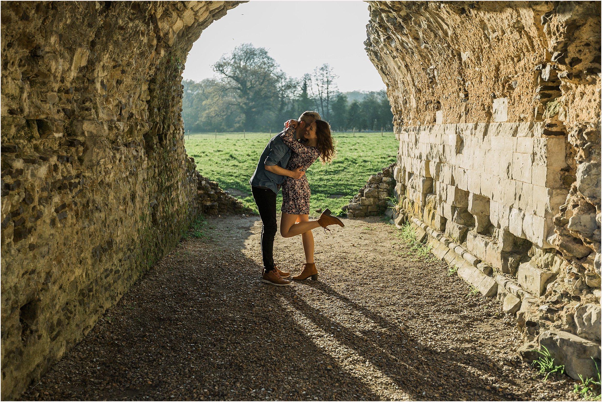 Farnham Wedding Photographer-2