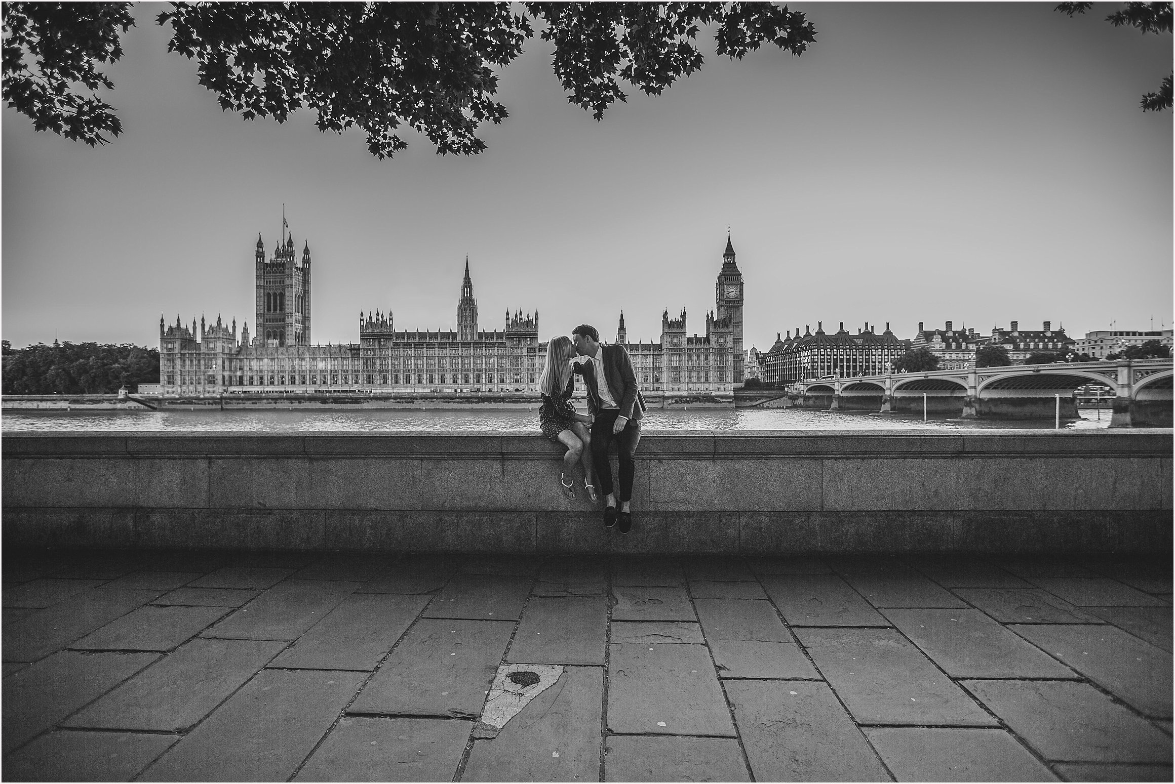 London Wedding Photographer-2