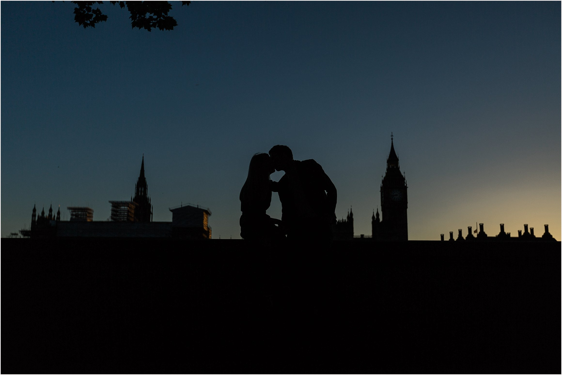 London Wedding Photographer-2