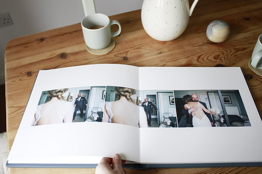 modern-weddingalbums-folioalbums