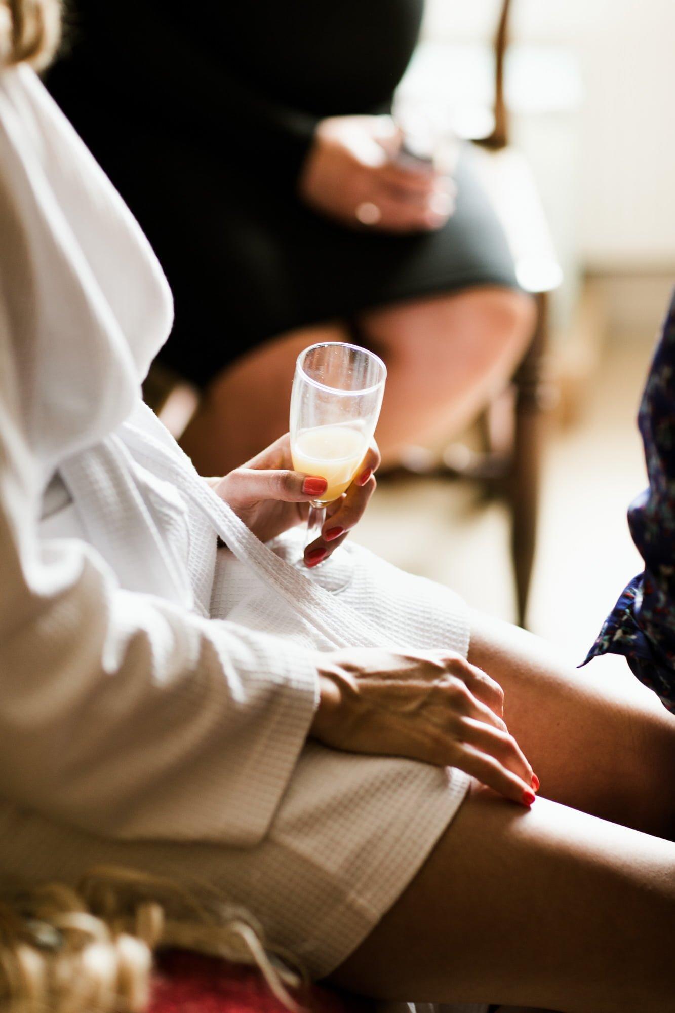 boho-suffolk-polsteadchurch-wedding-tipiwedding-carlaandtoby
