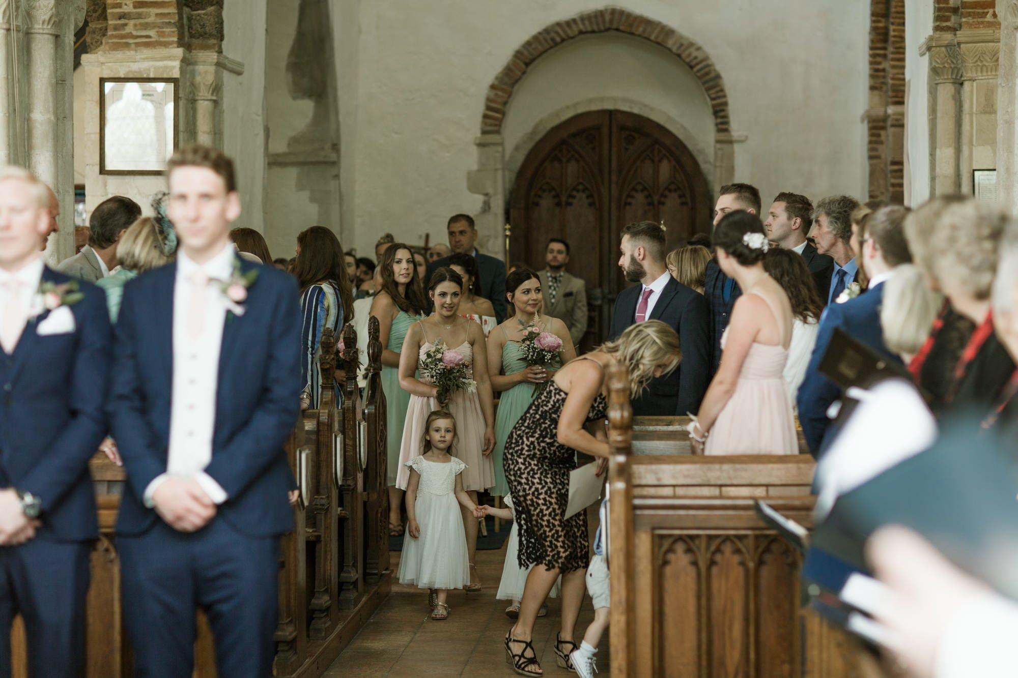 boho-suffolk-church-wedding-tipiwedding-carlaandtoby