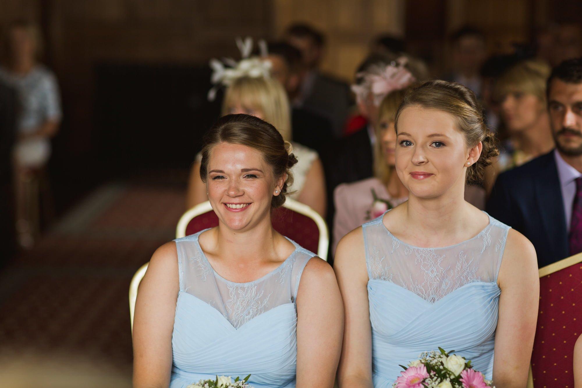 Kent Wedding