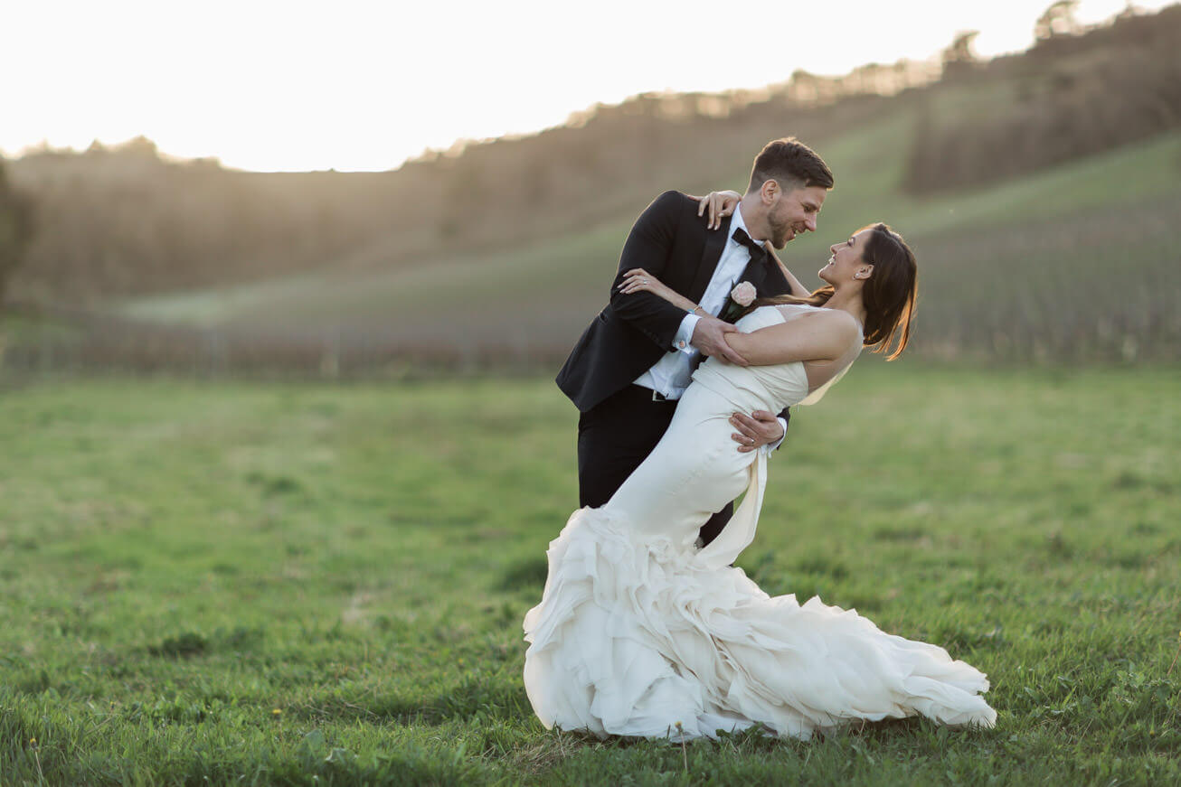 France Wedding Photographer-6