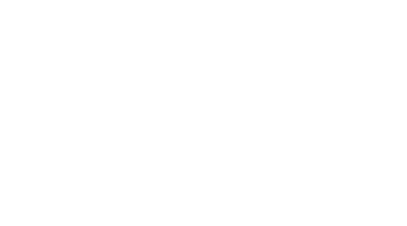 Wedding Photographer Andover, UK & overseas | Philip Quinnell