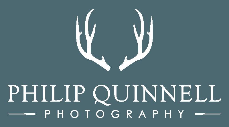 Wedding Photographer Andover, UK & overseas | Philip Quinnell