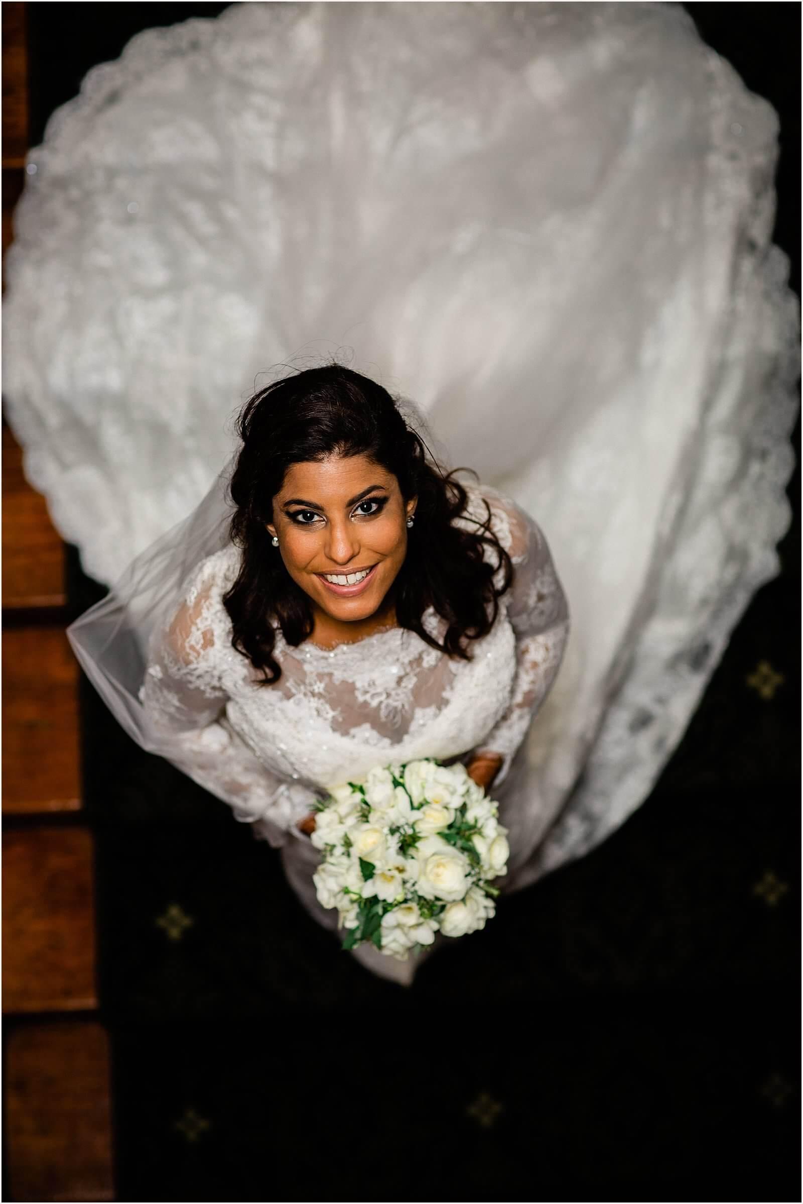 Woodlands Park Hotel Wedding   Anisa & Tristan 38