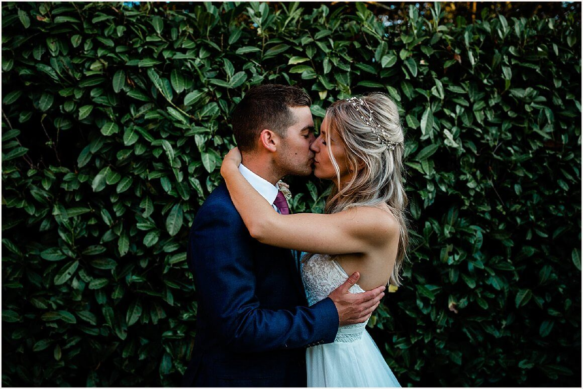 Best of 2018 Wedding Photography