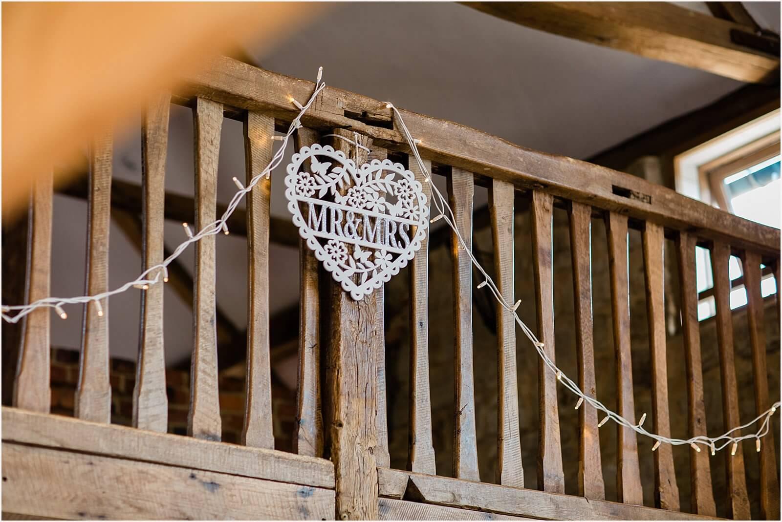 Swallows Oast Wedding - Jakki + Luke's barn wedding photography 44