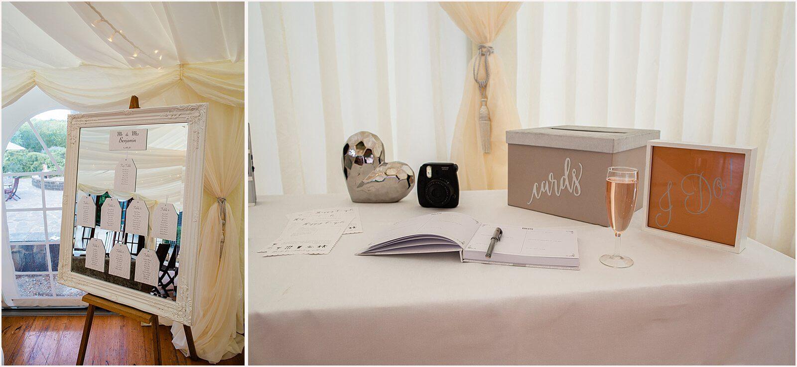 Swallows Oast Wedding - Jakki + Luke's barn wedding photography 40
