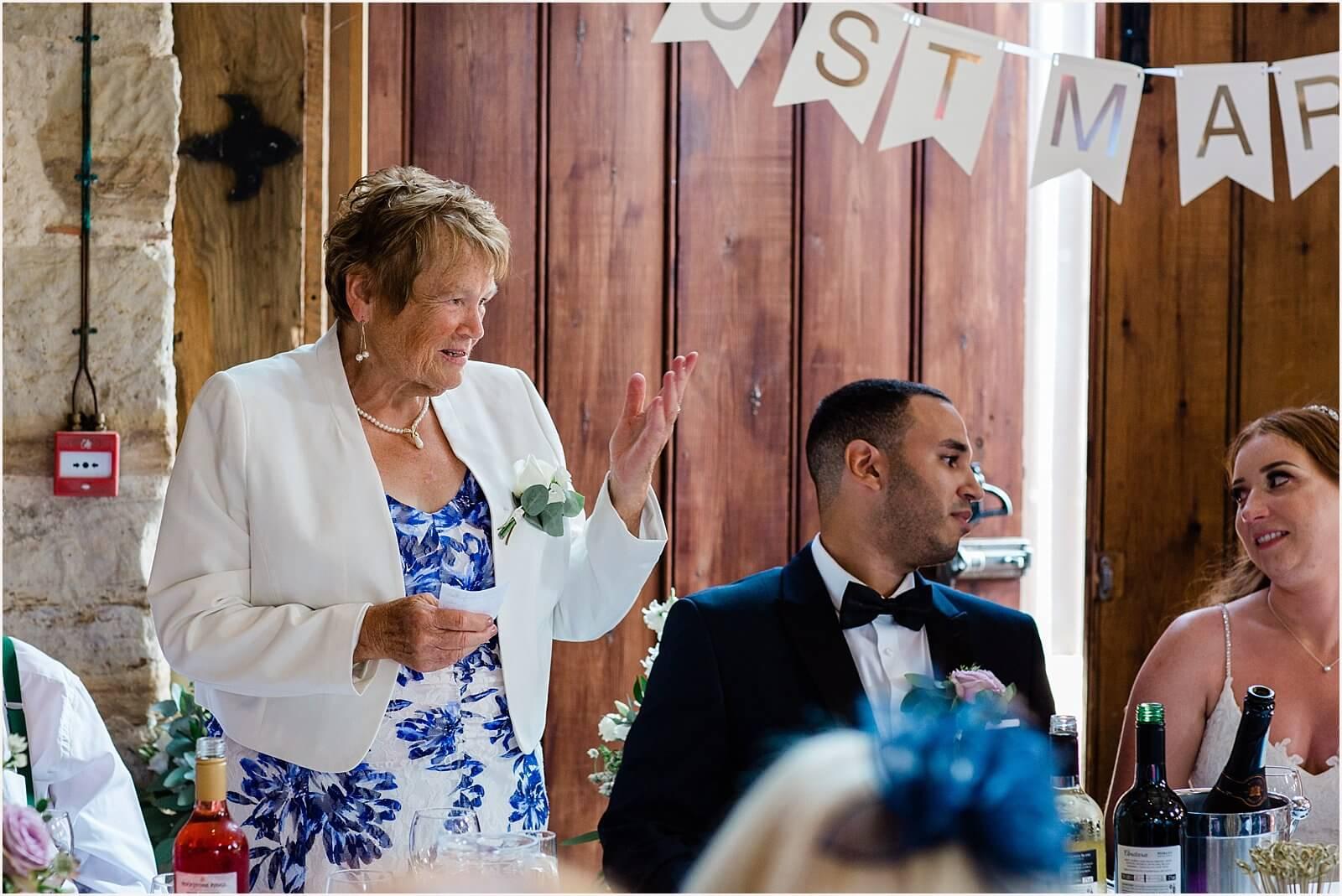 Swallows Oast Wedding - Jakki + Luke's barn wedding photography 47