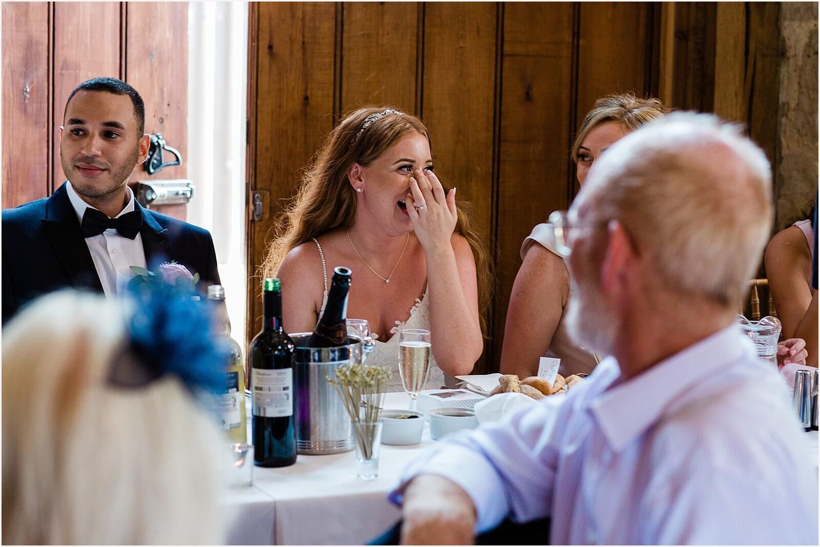 Swallows Oast Weddings-138 1