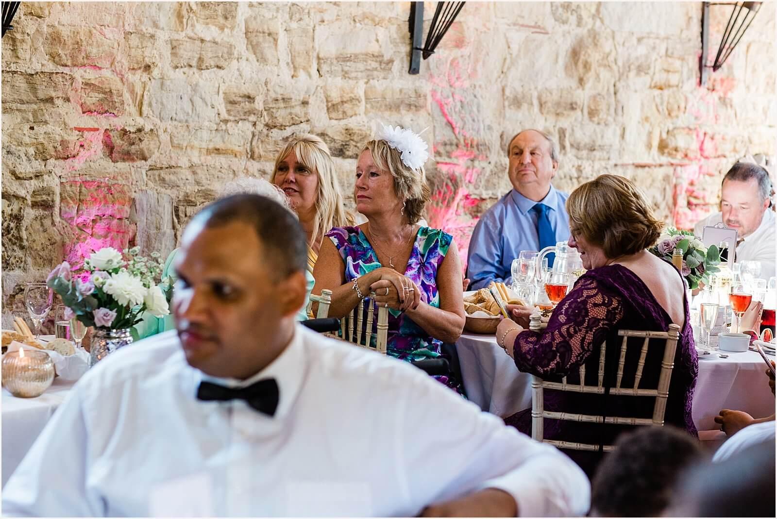 Swallows Oast Weddings-139 1