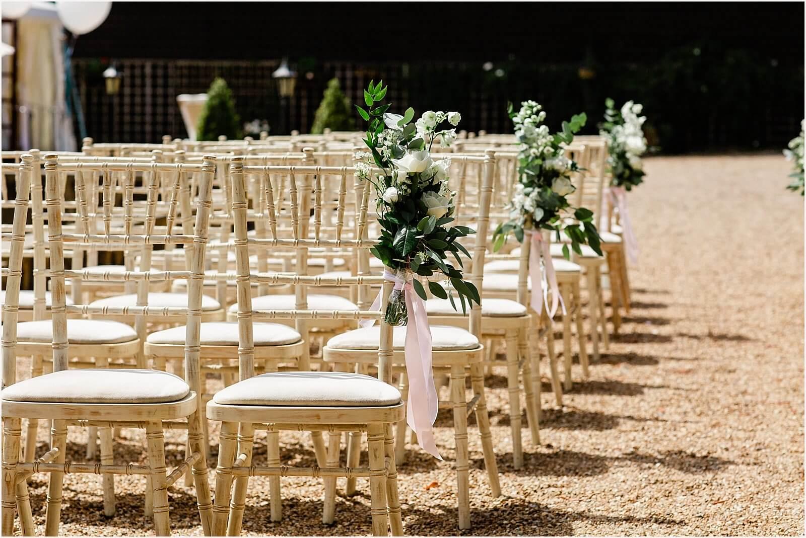 Swallows Oast Weddings-14 1