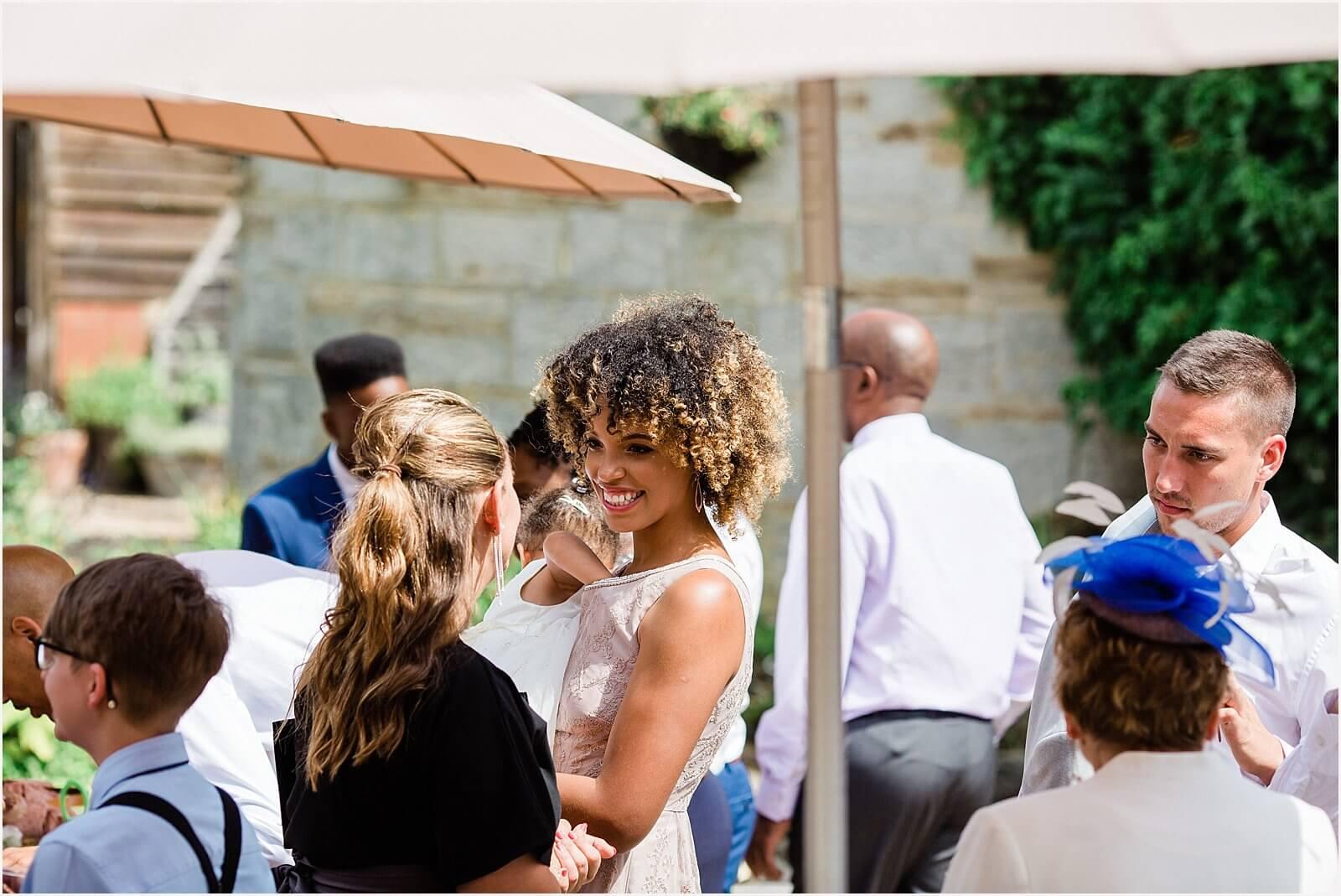 Swallows Oast Weddings-19 1