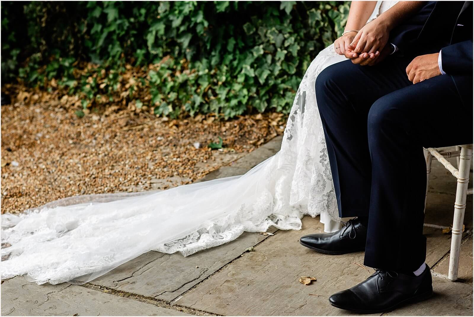 Swallows Oast Weddings-30 1