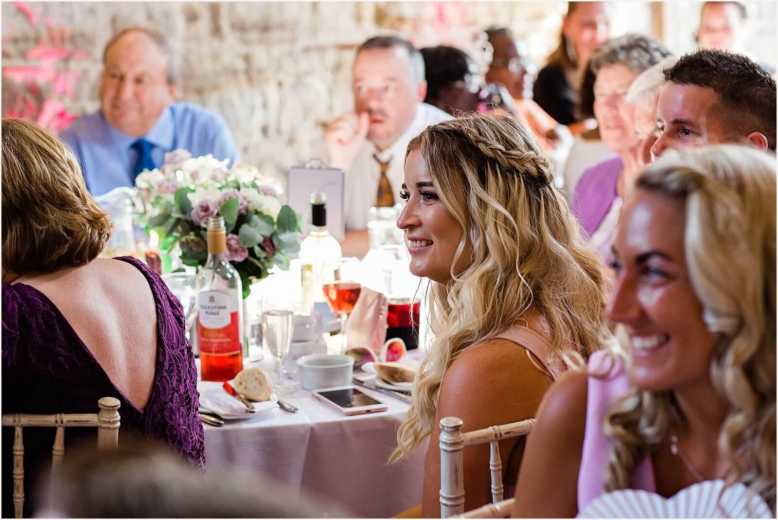 Swallows Oast Weddings-63 1