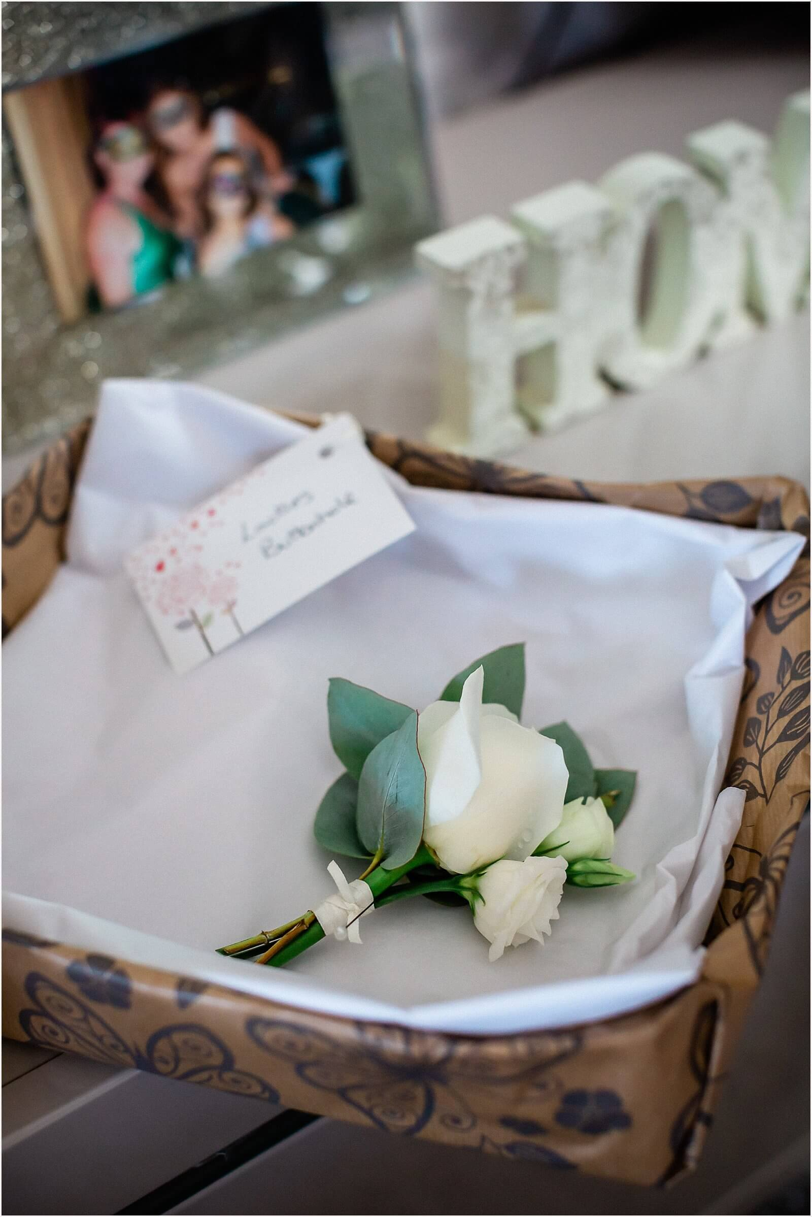 Swallows Oast Wedding - Jakki + Luke's barn wedding photography 16