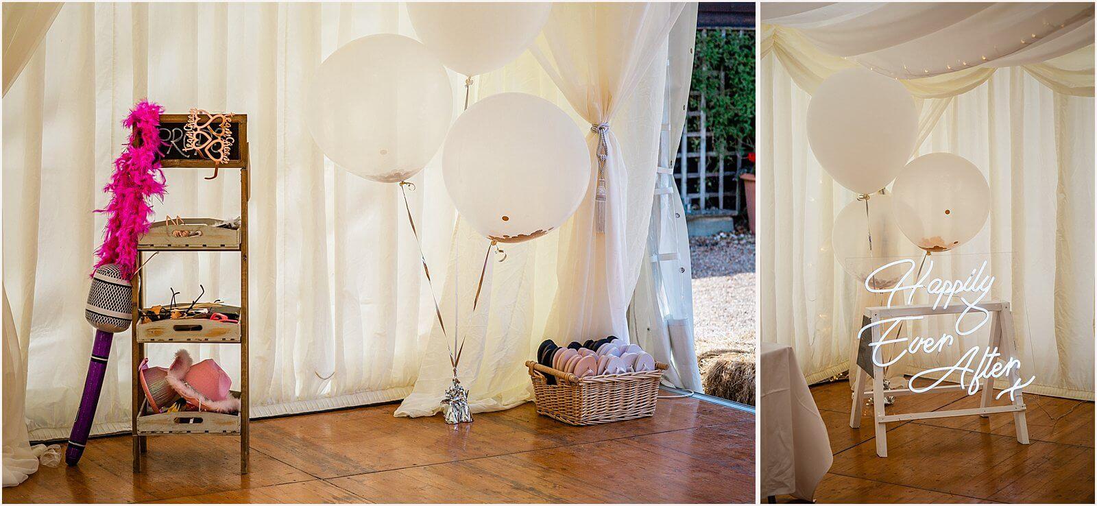 Swallows Oast Wedding - Jakki + Luke's barn wedding photography 37