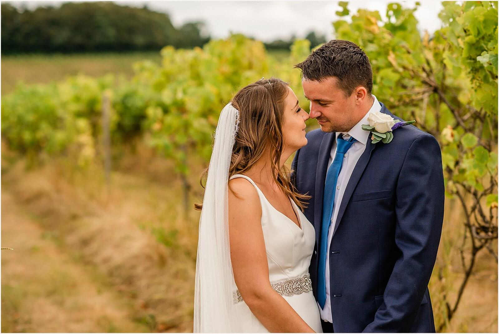 denbies wine estate wedding-110 1