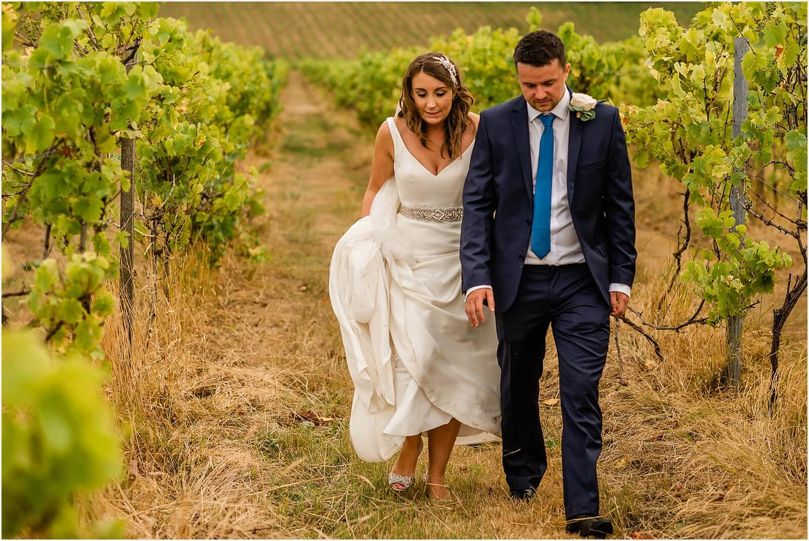 denbies wine estate wedding-113 1