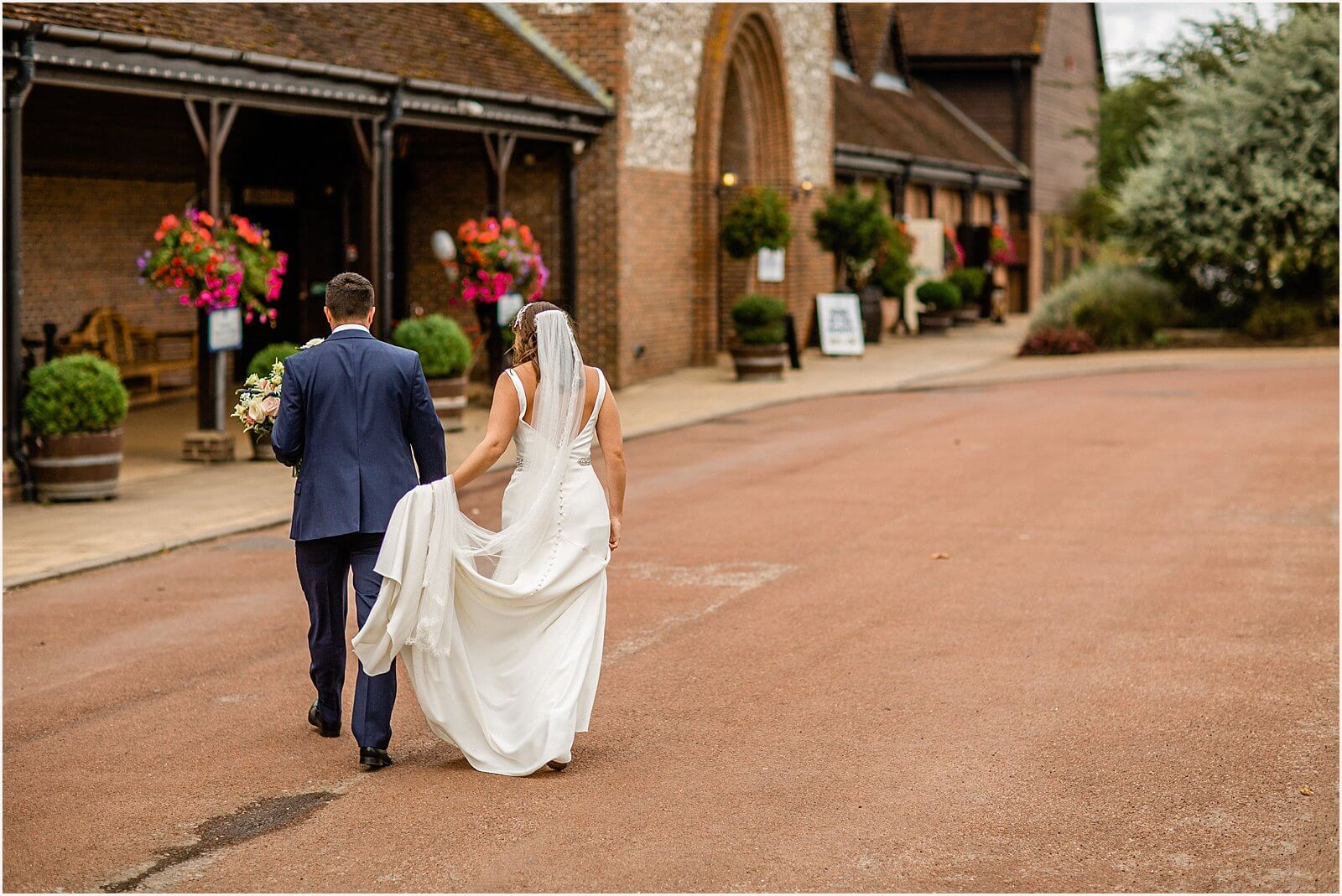 denbies wine estate wedding-118 1