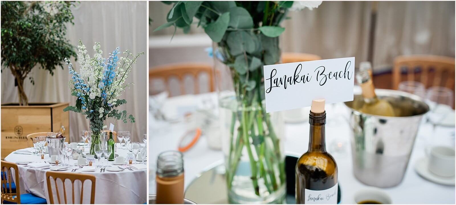 denbies wine estate wedding-119 1