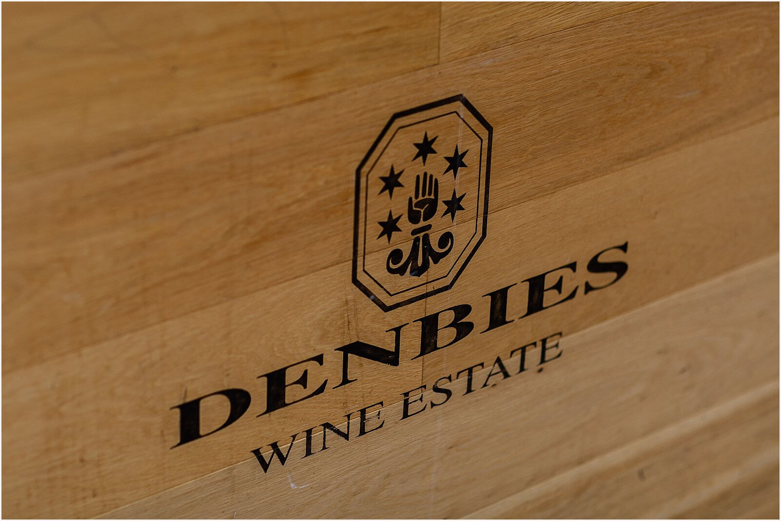 denbies wine estate wedding-120 1