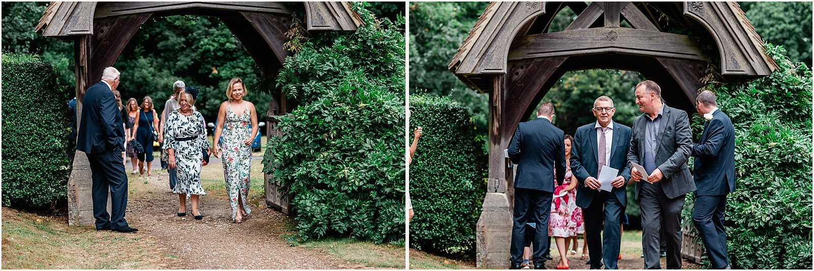 denbies wine estate wedding-56 1