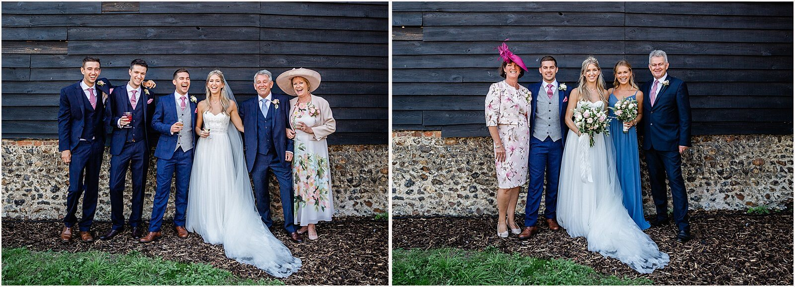 wedding photographer guildford