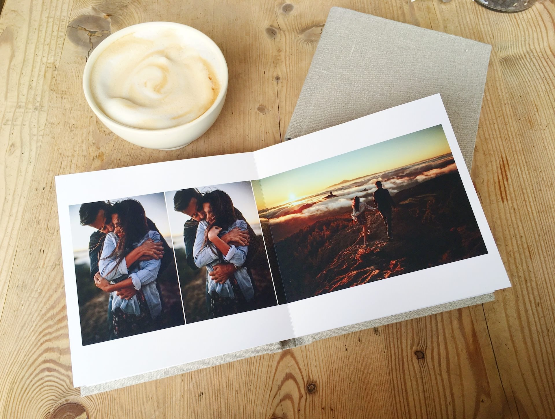 Albums-Prints-2 8