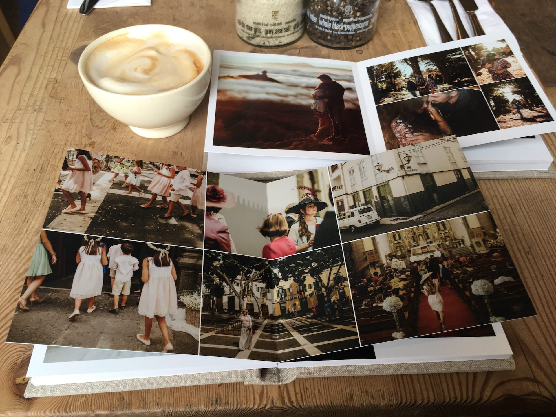 Albums-Prints-5 9