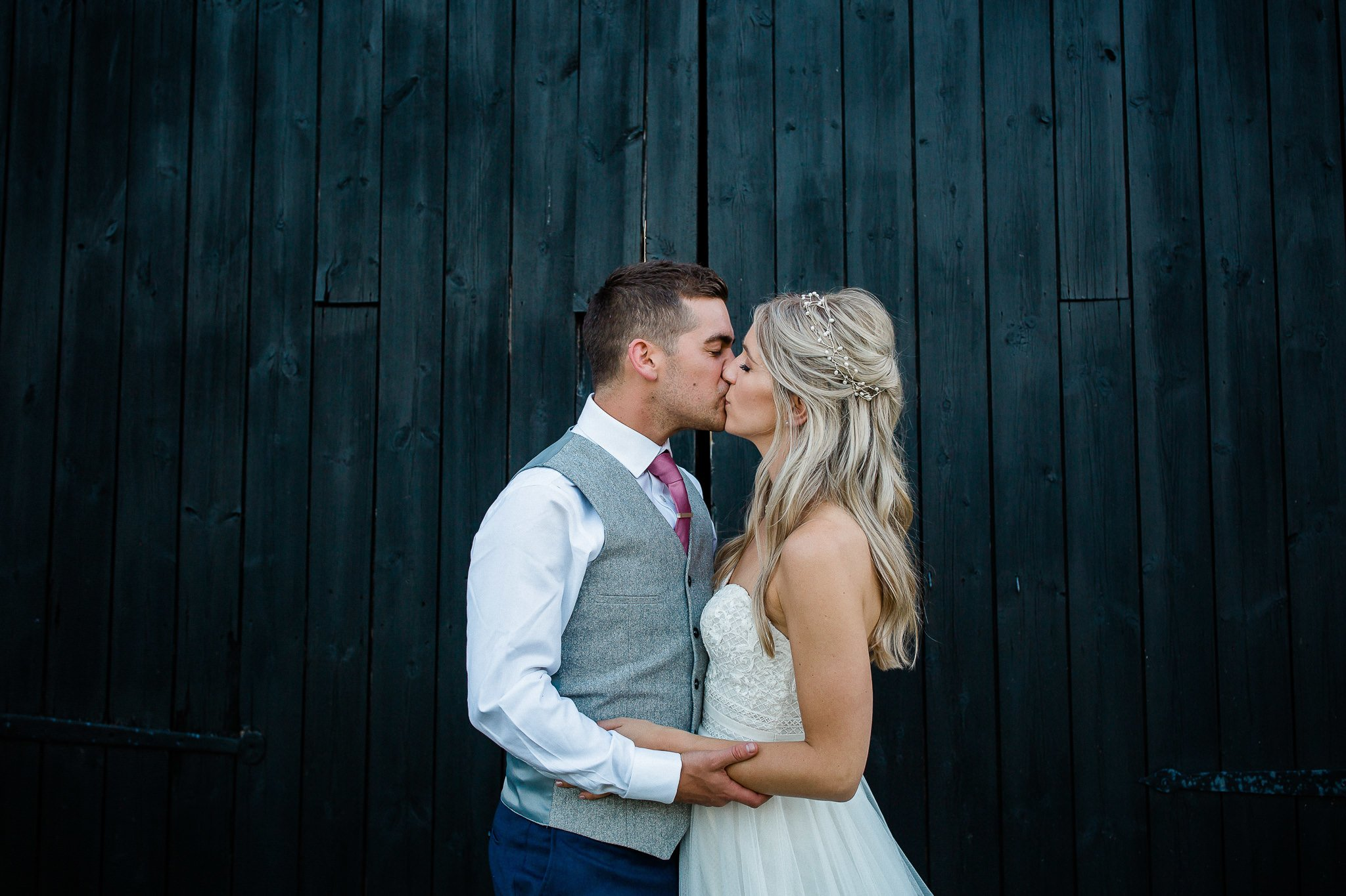 hertfordshire-wedding-photographer