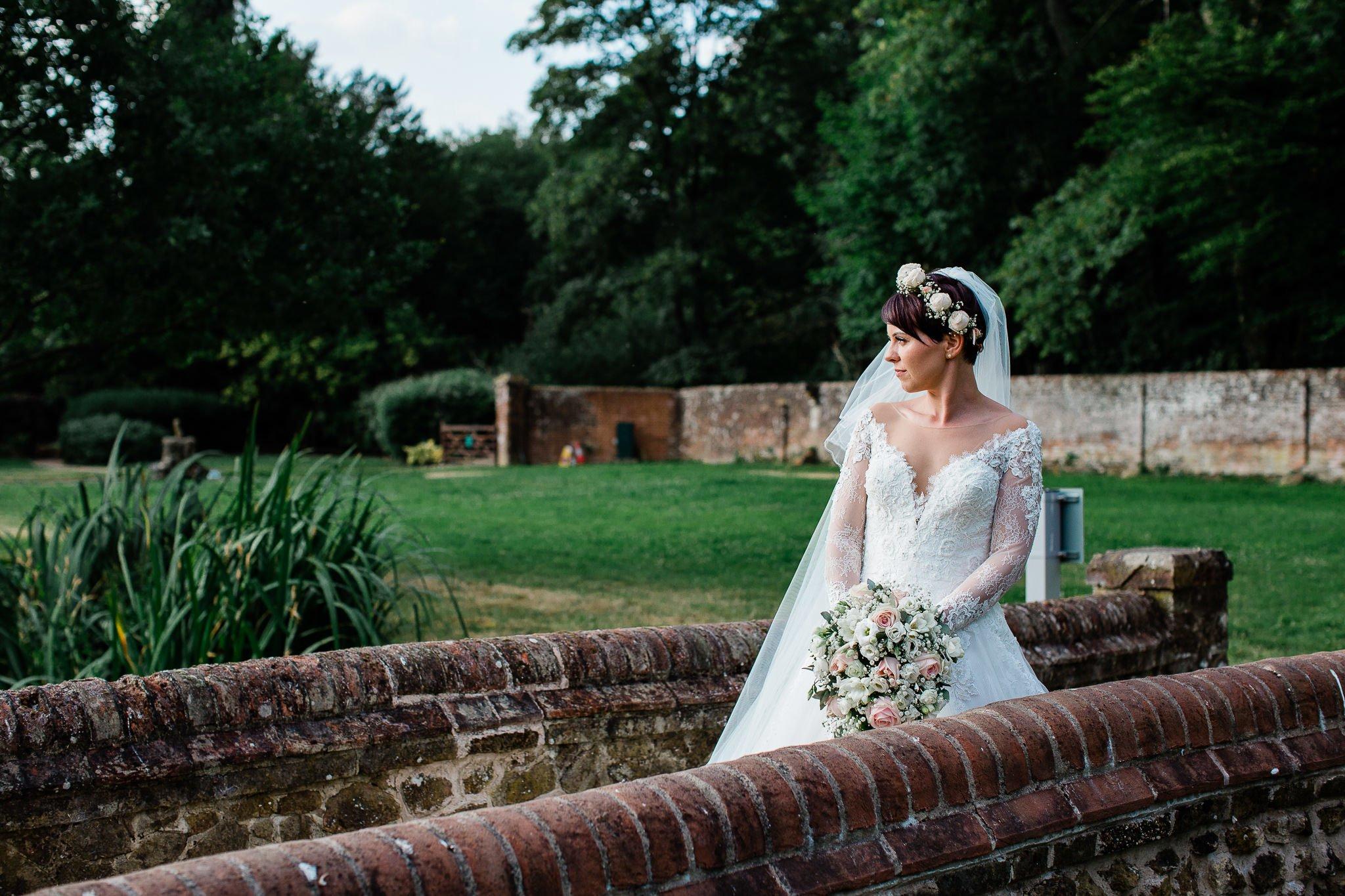 wedding-photography-trowbridge