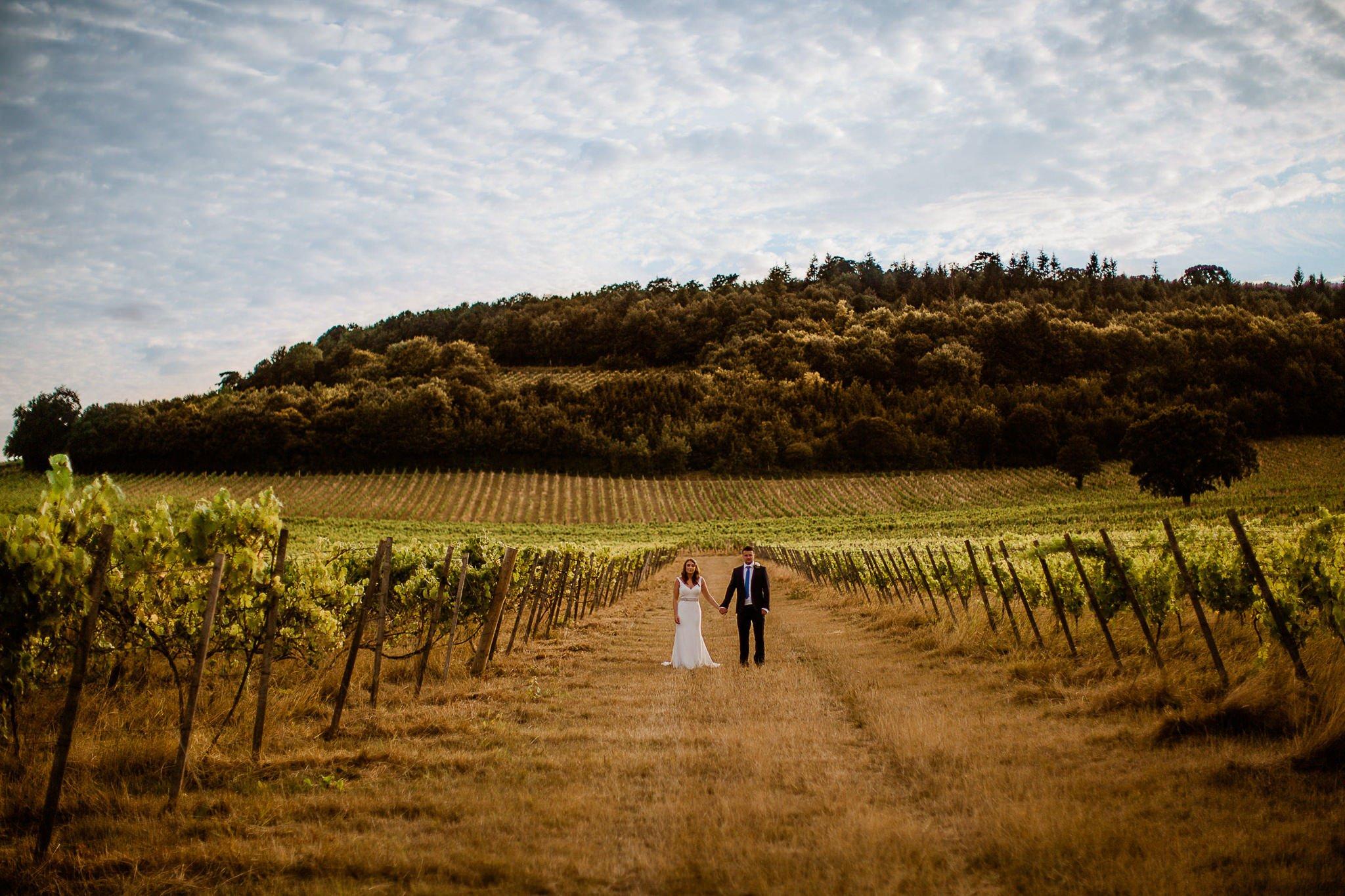 wedding-photographer-slough/