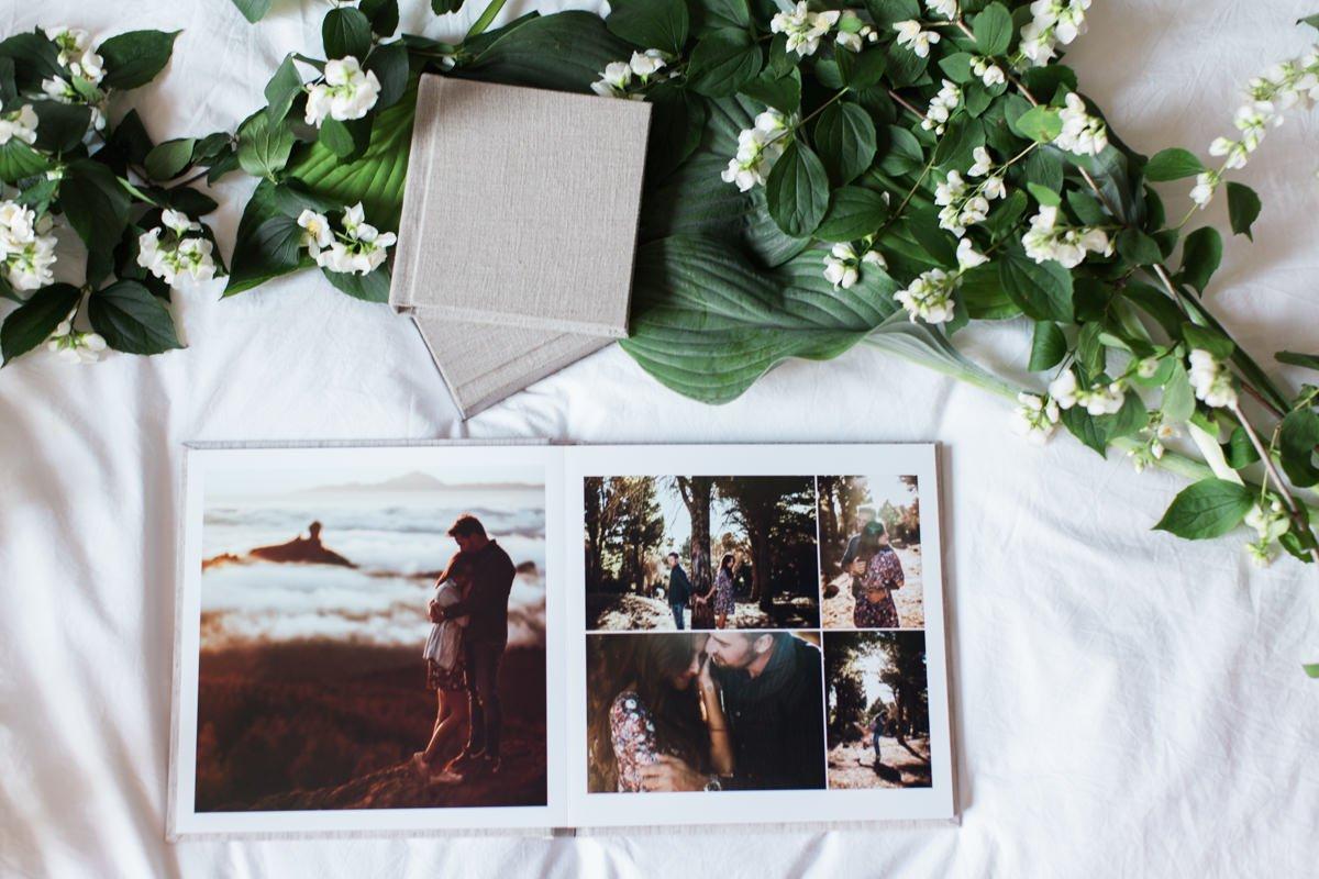 Wedding-Album-1 10