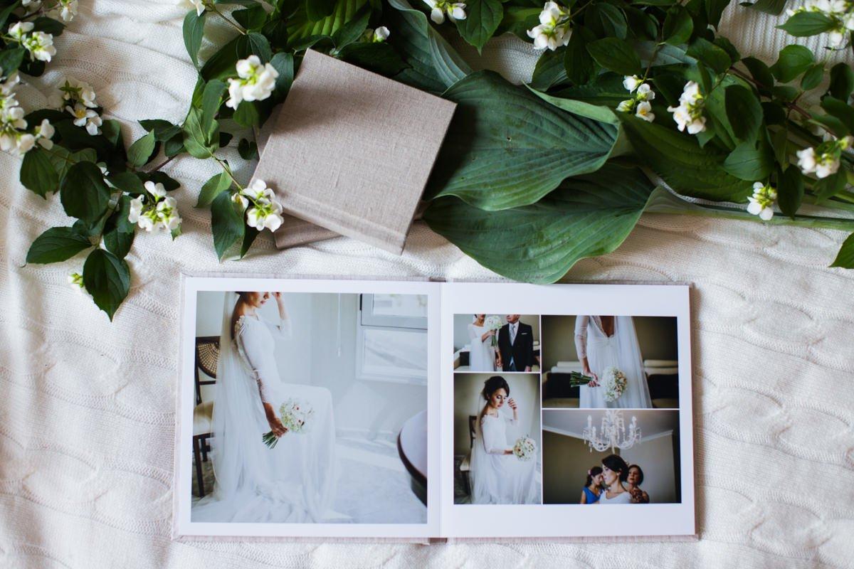 Wedding-Album-5 12