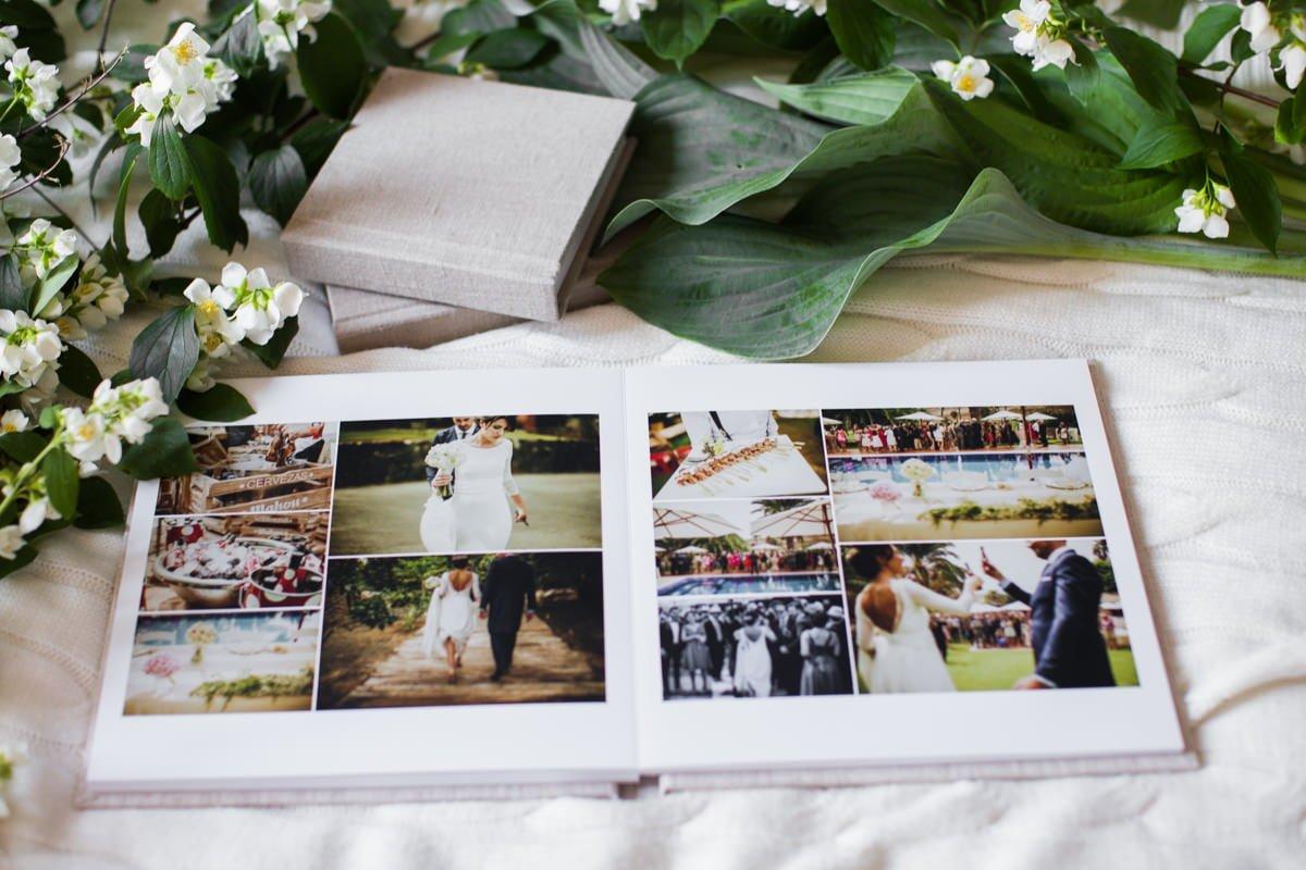 Wedding-Album-8 13