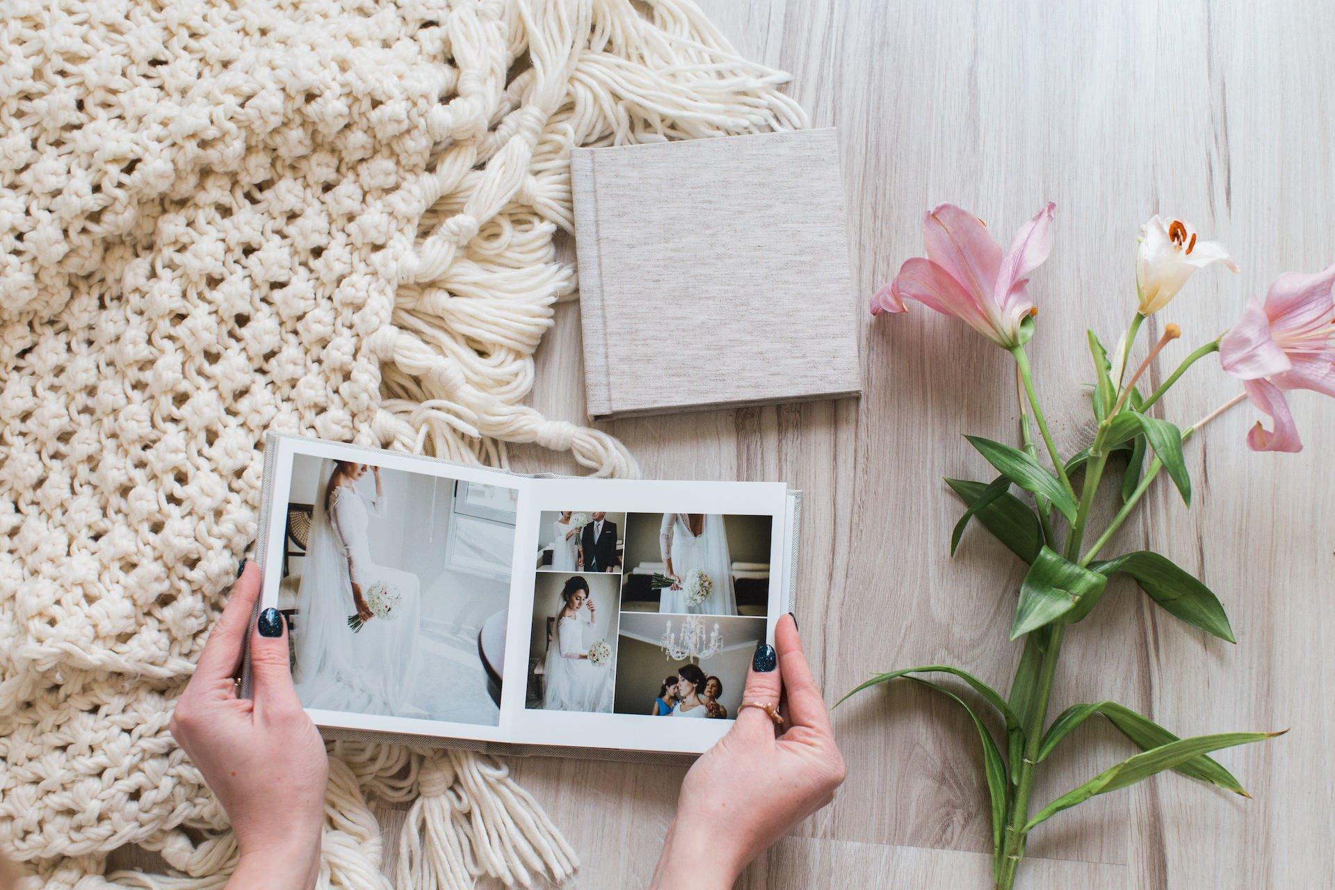 Wedding-Photography-Album-2 15