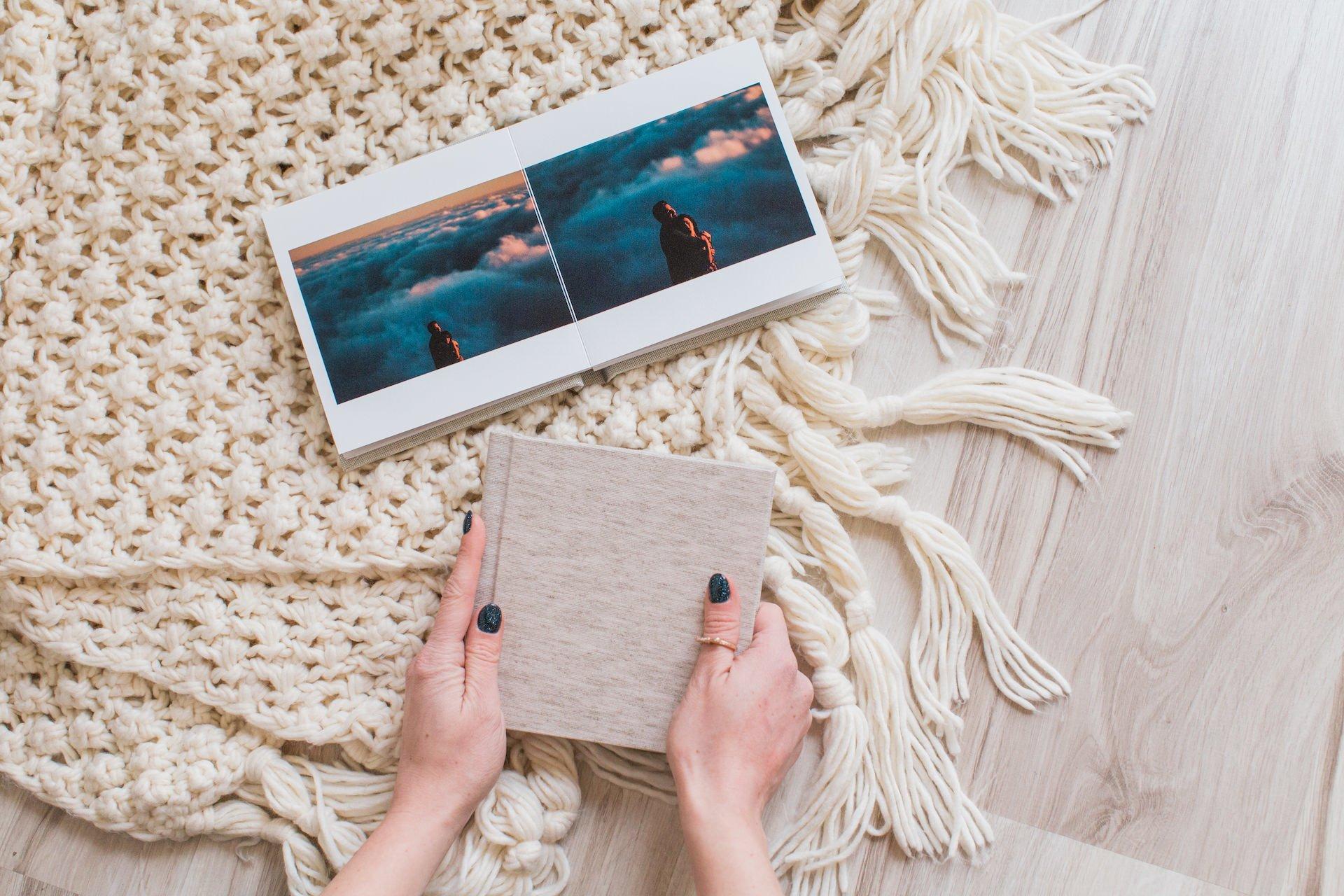 Wedding-Photography-Album-6 17