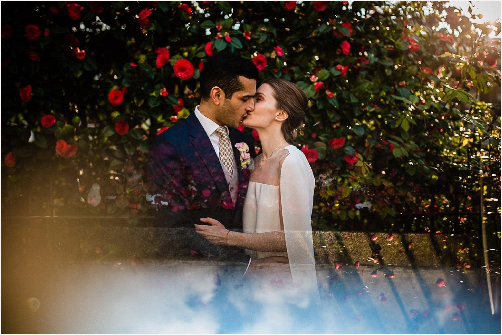 Chelsea wedding venues