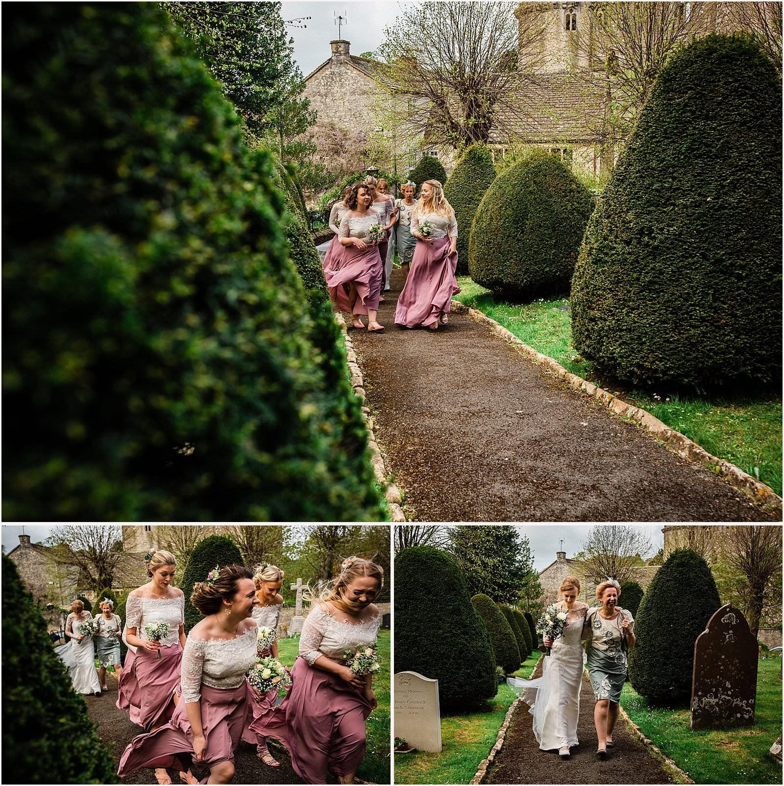 Breathtaking Nunney Castle, Somerset Wedding Photographer  - Sarah & Daniel 22
