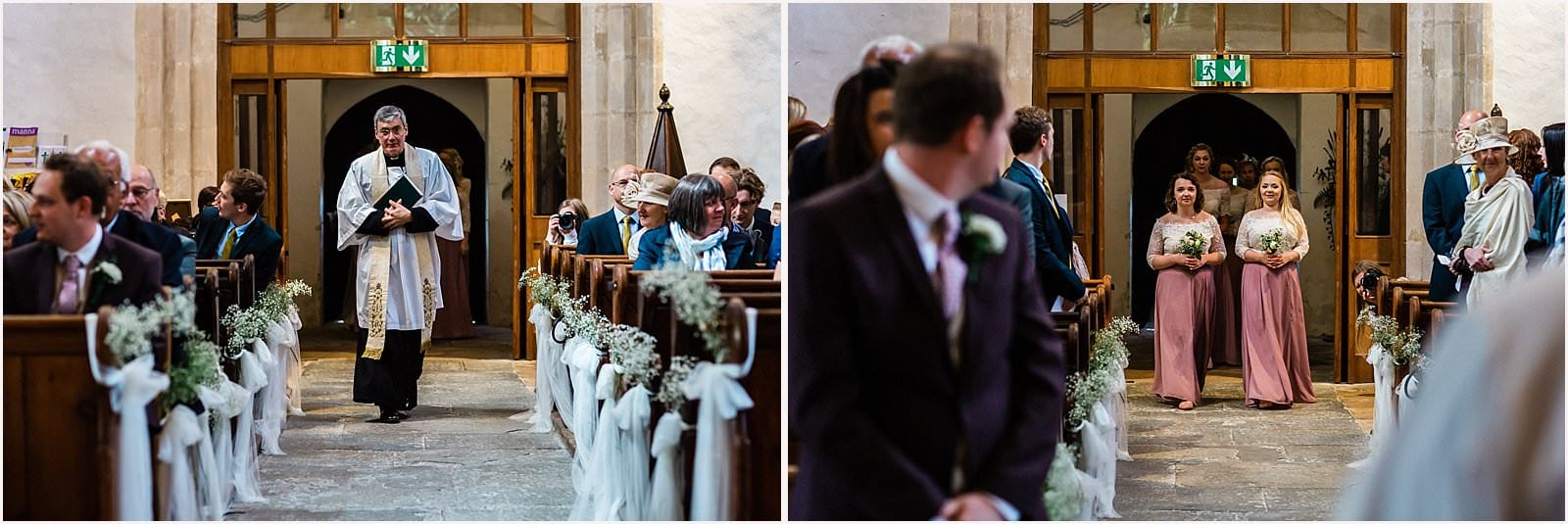 Breathtaking Nunney Castle, Somerset Wedding Photographer  - Sarah & Daniel 24