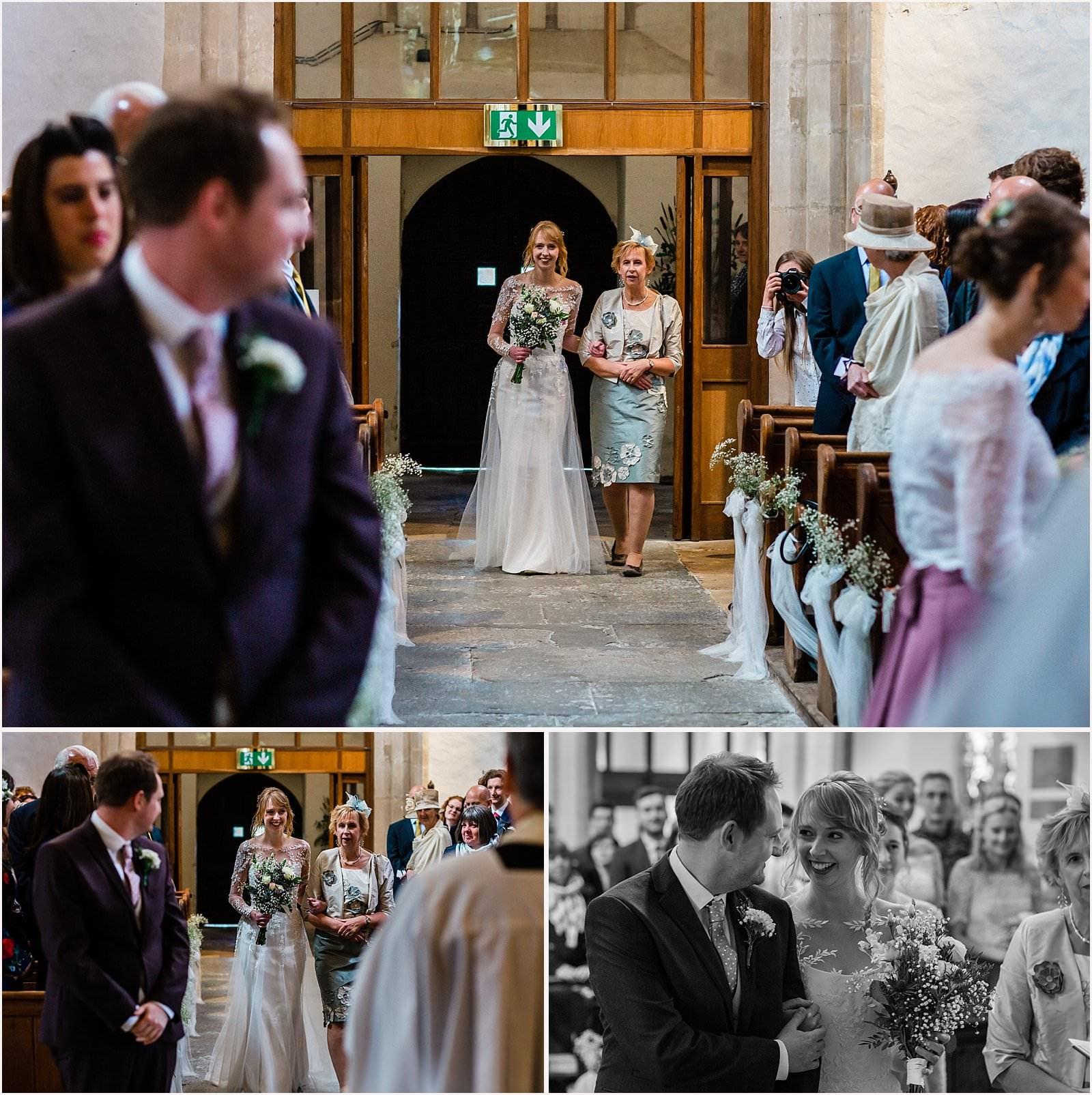 Breathtaking Nunney Castle, Somerset Wedding Photographer  - Sarah & Daniel 26