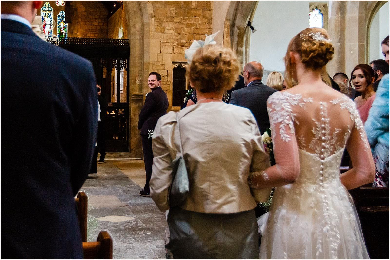 Breathtaking Nunney Castle, Somerset Wedding Photographer  - Sarah & Daniel 25