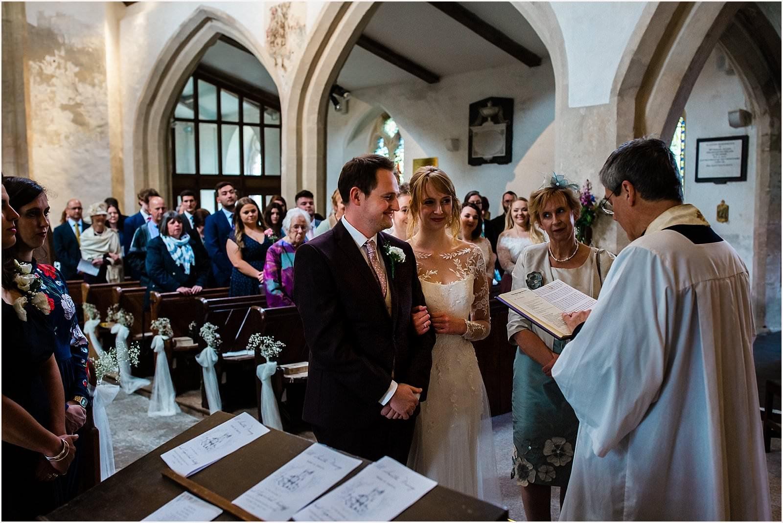 Breathtaking Nunney Castle, Somerset Wedding Photographer  - Sarah & Daniel 29