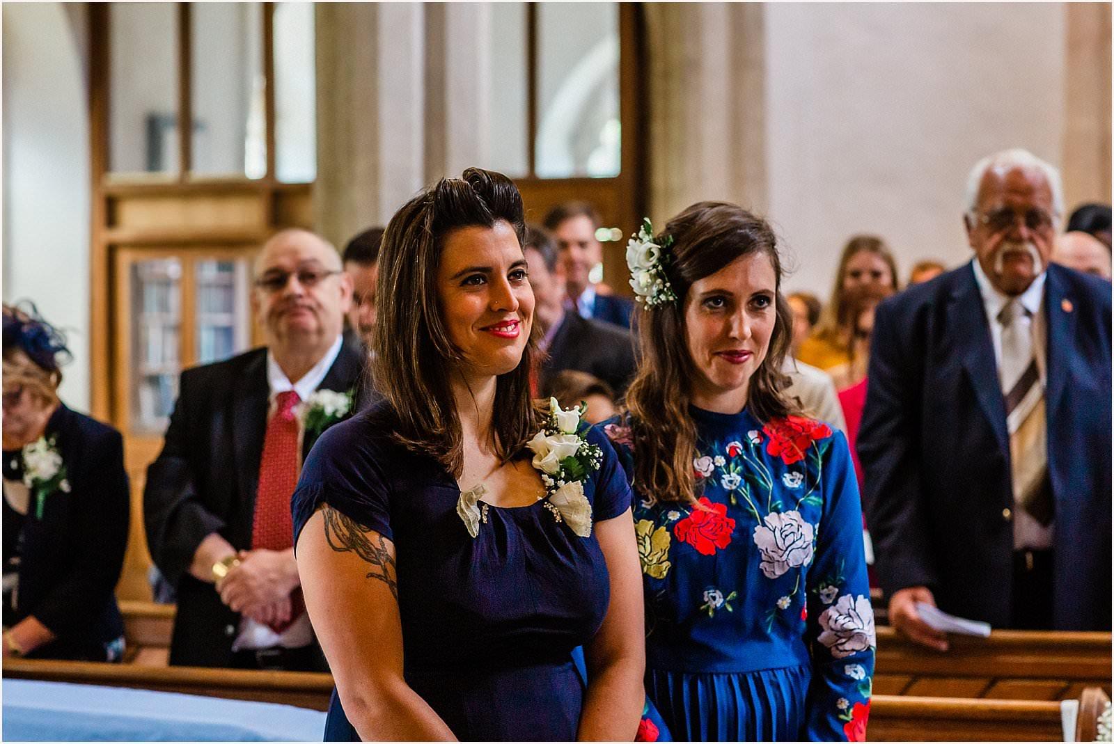 Breathtaking Nunney Castle, Somerset Wedding Photographer  - Sarah & Daniel 30